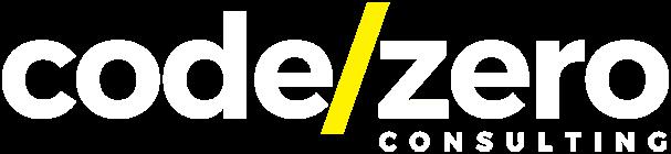 code zero consulting